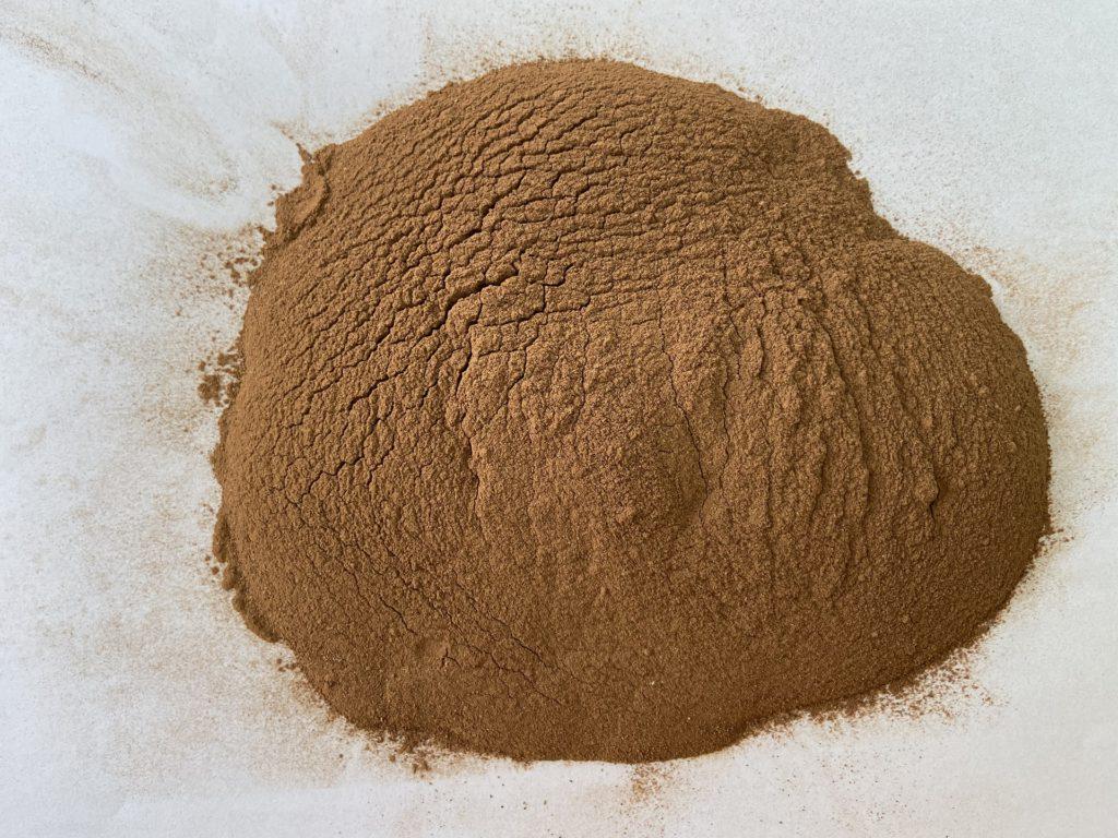powder2